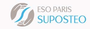 eso-ecole-osteopathie