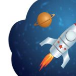 OSCAR 1 : la recherche ostéopathique en orbite