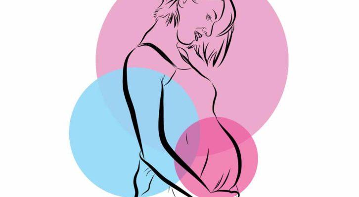 8. Ostéopathie et maternité : de la grossesse à l'accouchement
