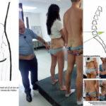 Un test biomécanique original pour évaluer l'accouchement de la femme enceinte