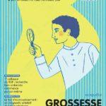 L'Ostéopathe Magazine #23