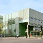 Symposium de Montréal : L'ostéopathie sur son 31 !