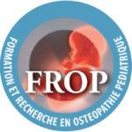FROP-logo-726x400