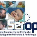 23 JANVIER 2015 – 4e Symposium SEROPP