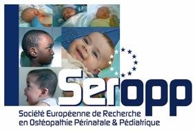 SEROPPlogo_web