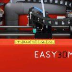 Vertèbre imprimée en 3D : une révolution ?