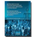 Interprétation endocrinienne des centres-réflexes de Chapman