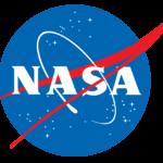 in bed with la NASA