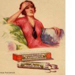 Pré-éclampsie : l'intérêt de l'aspirine à faibles doses se confirme