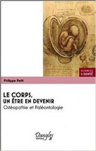 le corps-Philippe Petit-2