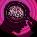 Thérapie manuelle et céphalées : étude pilote simple aveugle contrôlée par placebo