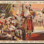 Sirop contre la toux : inutiles et coûteux