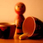 « Epidémie » de césariennes au Brésil : le gouvernement réagit