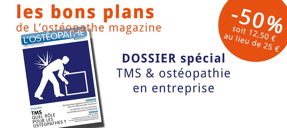 OFFRE-SPECIALE-OSTEOMAG-3