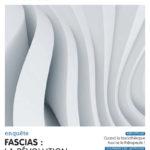 L'Ostéopathe Magazine #16