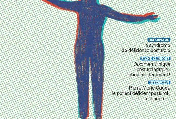 L'Ostéopathe Magazine #25