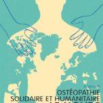 L'Ostéopathe Magazine #26