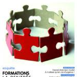 L'Ostéopathe Magazine #4