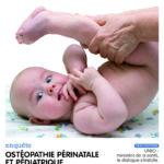 L'Ostéopathe Magazine #7