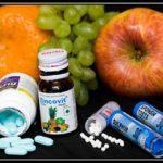 Médecine à expertise particulière versus médecine intégrative