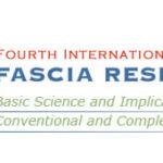Du 18 au 21 septembre – 4e congrès de recherche sur les fascias