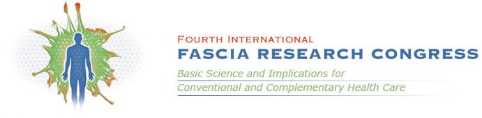 Fascias Research Congress-2015-logo