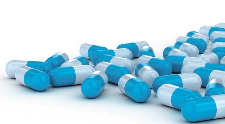 Les antibiotiques pour la lombalgie chronique : c'est automatique ?