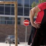 Fascias, sport et récupération : comprendre l'influence des émotions & améliorer les perceptions somato-émotionnelles
