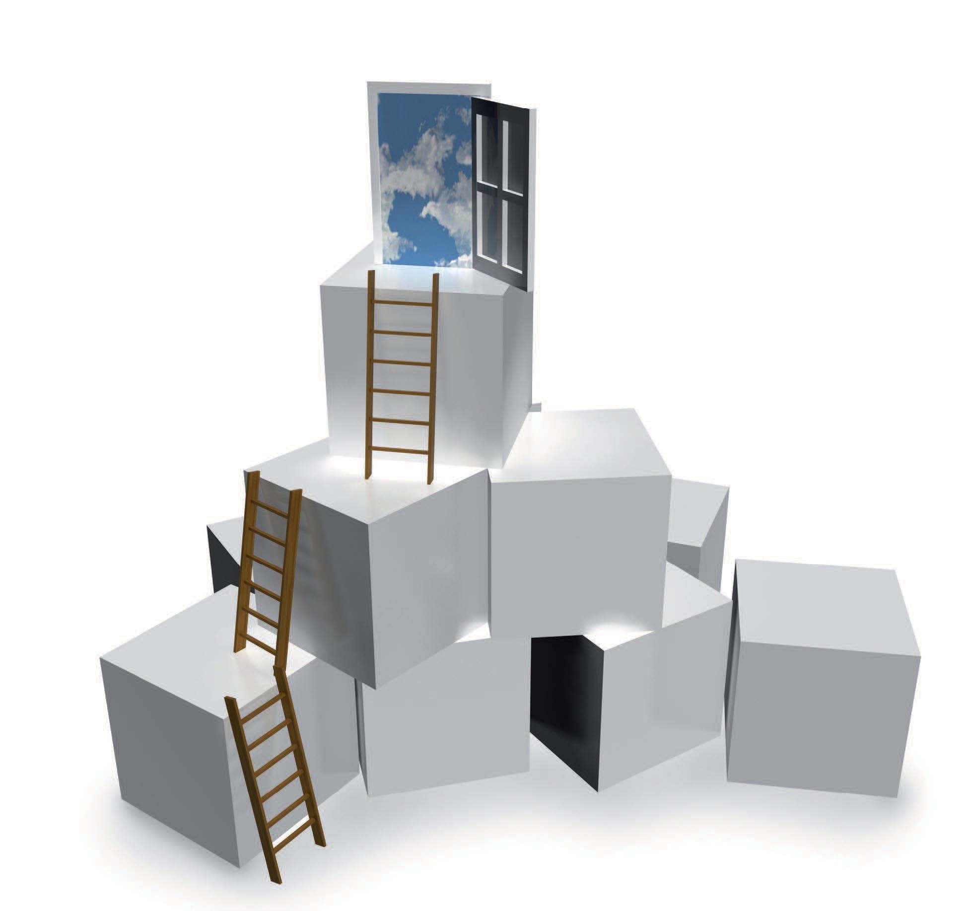 accessibilit des personnes handicap es 2nde partie am liorer l accueil de vos patients un. Black Bedroom Furniture Sets. Home Design Ideas