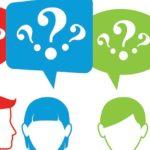 1er colloque du ROF : Recherche bien ordonnée commence par soi-même !