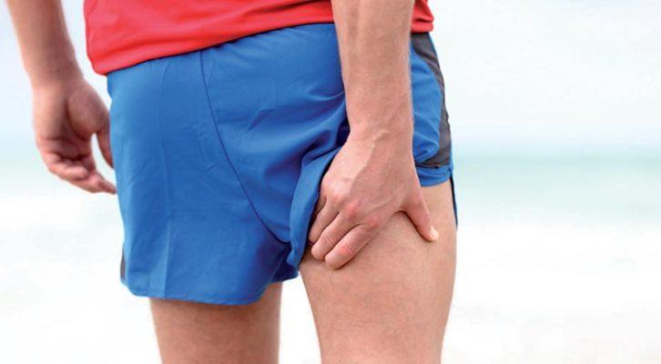 La pubalgie du sportif : prise en charge ostéopathique à travers un cas clinique