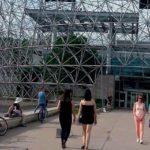 30e symposium international d'ostéopathie de Montréal : Entre tradition et modernité
