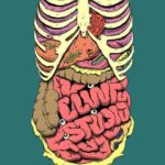 Syndrome de l'intestin irritable : les traitements «complémentaires» au banc d'essai