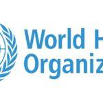 Plus de 95 % de la population mondiale a des problèmes de santé. Près d'un tiers a eu plus de cinq maladies.