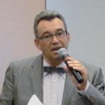congrès ostéopathie paris