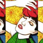 L'ostéopathie : un atout  pour lutter contre les migraines chroniques