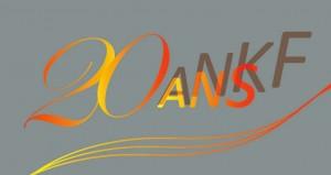 logo-ANKF-20 ans