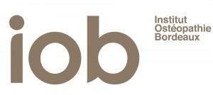 logo-IOB