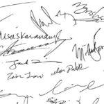 Ecoles d'ostéopathie non agréées : la pétition d'ATMAN