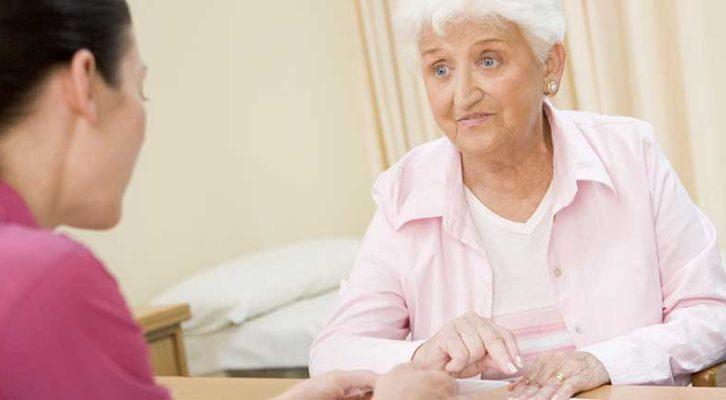 11. Ostéopathie et séniors : une prise en charge adaptée