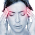 5. Migraines et céphalées : pas de prise de tête avec l'ostéopathie