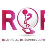 16 et 17 octobre 2015 – 4e salon du livre d'ostéopathie