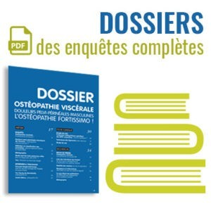 boutik-osteomag-DOSSIERS