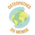 Devenez le moteur d'Ostéopathes du monde