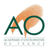 ACADEMIE D'OSTEOPATHIE