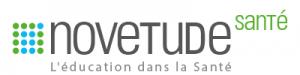 logo-NOVETUDE