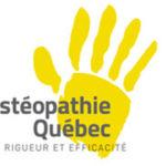 Ostéopathie Québec : réponse aux poursuites en pratique illégale de la médecine