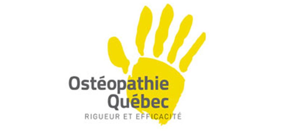 logo-Ostéopathie-Québec-2015-web
