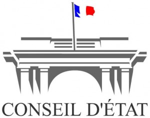 photo-conseil-detat-logo