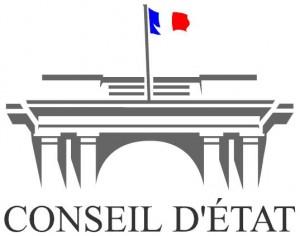 photo-conseil-detat-logo